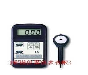 UV340紫外线光强度计 LUTRON 台湾路昌UV340,厦门欣锐仪器仪表有限公司
