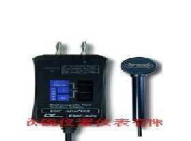 EMF824LUTRON台湾路昌EMF824电磁波转换器,厦门欣锐仪器仪表有限公司