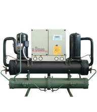 工业冷水机-工业冷冻机-冰水机-注塑冷冻机-工业冷却,广州恒星冷冻机械制造有限公司镇江办事处