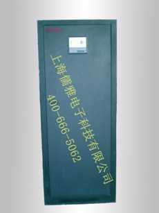 ROYAL儒雅机房空调设备ROYAL儒雅精密空调机房专用空调,儒雅(成都)电子科技有限公司