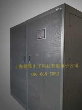 ROYAL儒雅DMP90UA机房空调ROYAL儒雅精密空调精密机房空调机房专用空调实验室空调,儒雅(成都)电子科技有限公司