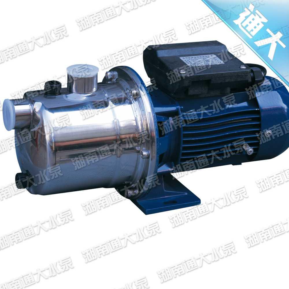 小型蒸汽锅炉价格图片