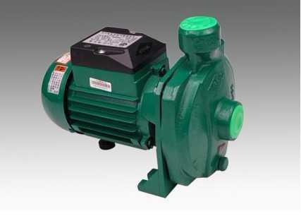 广东凌霄清水泵PLX-30,广州市白云区新市凌霄水泵电机经营部