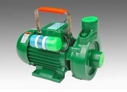 广东凌霄家用大流量清水泵1.5DK-20,广州市白云区新市凌霄水泵电机经营部