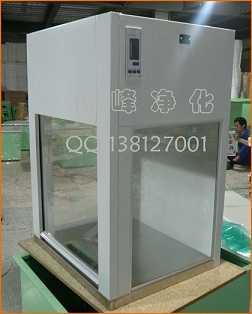 实验台分离套入式工作台桌上型工作台,吴江伟峰净化设备有限公司