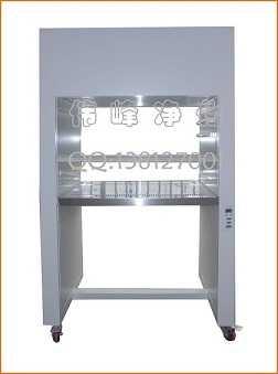 移玻璃工作台单人净化工作台,吴江伟峰净化设备有限公司