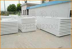 阻燃彩钢板复合彩钢板,吴江伟峰净化设备有限公司