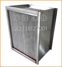 耐高湿过滤器耐高温过滤器,吴江伟峰净化设备有限公司