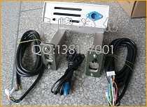 气闸锁二气阀锁电子互锁,吴江伟峰净化设备有限公司