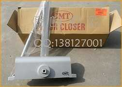 GMT闭门器彩钢板门闭门器,吴江伟峰净化设备有限公司