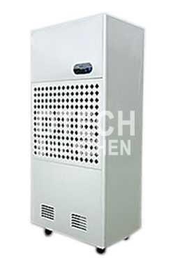 CFZ/8.8S工业除湿机,深圳市科利玛节能技术有限公司