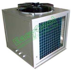 柜式空调机,单元式空调机组,水冷柜机,风冷柜机,风管机,管道空调机,依高冷热设备制造厂