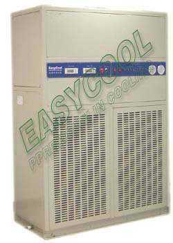 恒温恒湿空调,恒温恒湿机,工业恒温恒湿空调,洁净空调,机房空调,精密空调,依高冷热设备制造厂