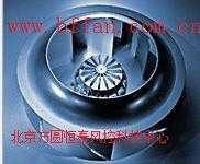 大量现货供应西门子变频器风机6SY7000-0AG81,北京方圆恒泰风控科技中心