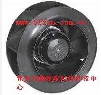 北京专供西门子变频器6SY7010-7AA01风扇,北京方圆恒泰风控科技中心