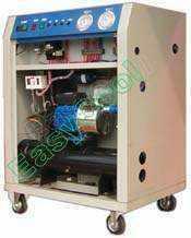 水冷工业冷水机(制冷量3-168KW),冷水机,冰水机,耐腐蚀冷水机,水冷冷水机,依高冷热设备制造厂