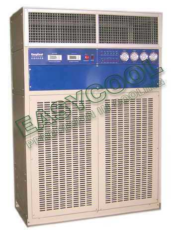 恒温恒湿机,小型恒温恒湿机,机房空调,精密空调,依高冷热设备制造厂