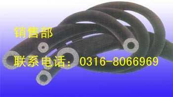 空调橡塑保温管价格空调海绵管厂家,廊坊九纵保温材料有限公司