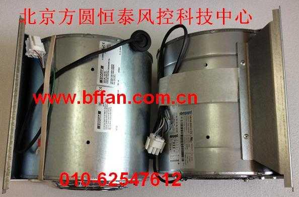 原装正品施耐德变频器风机VZ3V1212,假一罚十,北京方圆恒泰风控科技中心