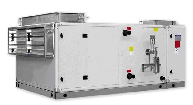 福州顿汉布什中央空调维修,福州康维制冷设备有限公司