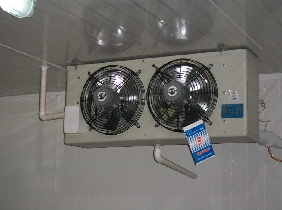 速冻冷库,合肥盛雪制冷工程设备有限公司
