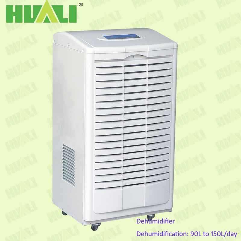除湿机,抽湿机,去湿机,印刷用空气抽湿机,深圳市金华利制冷设备有限公司