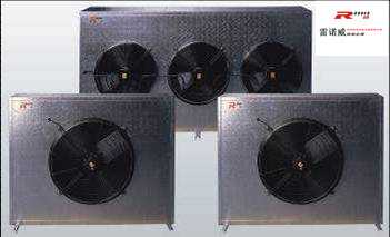 雷诺威热交换器,珠海铨高机电设备有限公司