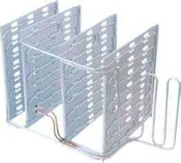 板式蒸发器,广州联合冷热设备有限公司