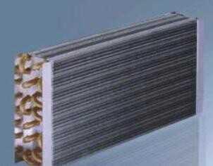 翅片式冷却器,广州联合冷热设备有限公司
