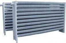 翅片管换热器,广州联合冷热设备有限公司