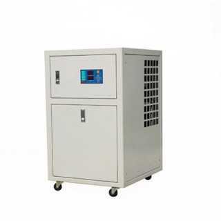 田枫冷水机组TF-LS-1.5HP,上海田枫实业有限公司
