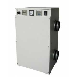 RY-800M转轮除湿机冷库除湿器,杭州瑞亚电气有限公司