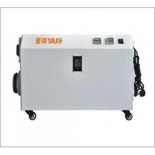 RY-1000M转轮除湿机实验室除湿机,杭州瑞亚电气有限公司