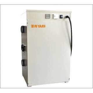 RY-1200M转轮除湿机实验室除湿机,杭州瑞亚电气有限公司
