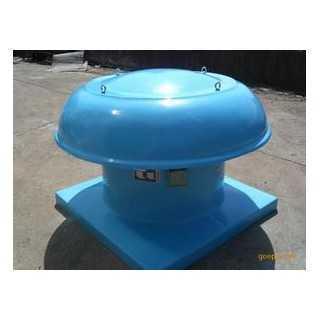 ZTF-5W智能型低噪声屋顶风机/变电站屋顶排风机,德州特菱通风设备有限公司