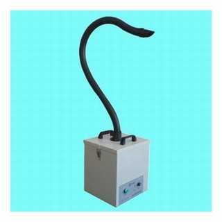 申瑞康SRA-200XP激光打标、雕刻烟雾除尘器,