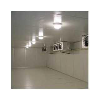 厦门高效节能冷库  厦门冷库安装多少钱,厦门立亚实业有限公司