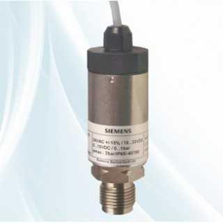 西门子压力传感器QBE9000-P系列,济南达科力华机械设备有限公司