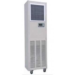 柜机湿膜加湿器、洁净室加湿器,工业加湿器,北京百力拓强科技有限公司