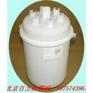 新卡乐加湿罐 佳力图艾默生空调加湿桶8KG,北京百力拓强科技有限公司