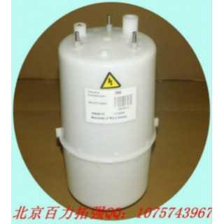 史图斯、依米康精密空调加湿罐KD262/263,北京百力拓强科技有限公司