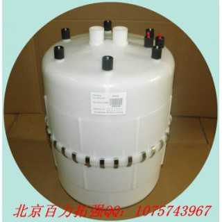 蒸汽桶蒸汽罐45KG 海瑞佛雅士空调加湿罐,北京百力拓强科技有限公司
