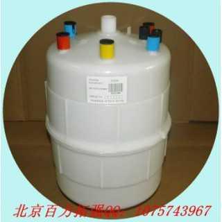 艾默生约顿空调加湿桶 2364加湿罐,北京百力拓强科技有限公司