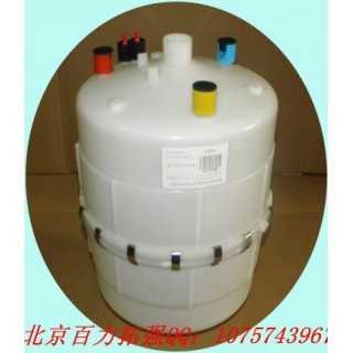 菲尼克斯丹科空调加湿罐15KG 机房空调加湿罐,北京百力拓强科技有限公司