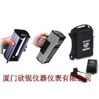电池操作手持式紫外线灯EN-180/12,厦门欣锐仪器仪表有限公司
