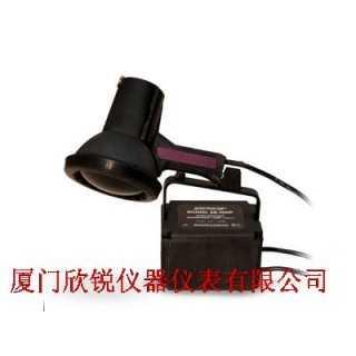 SB-100P高强度紫外线灯-365nm黑光灯,厦门欣锐仪器仪表有限公司