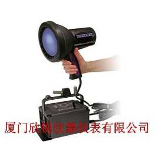 Maxima ML-3500系列超高强度紫外线,厦门欣锐仪器仪表有限公司