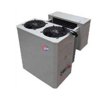 冷库一体机,广州恒星制冷设备集团有限公司