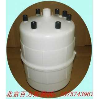 瑞华诺曼加湿罐32KG/H 3264加湿桶加湿罐,北京百力拓强科技有限公司