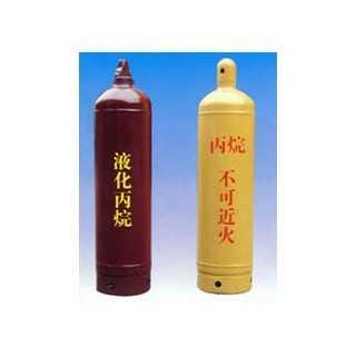 新加坡丙烷R290出口,山东菏泽粤安化工有限公司